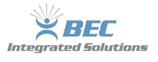 BEC Integrated Solutions